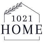 1021 Home