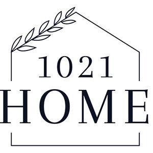 1021 Home Logo