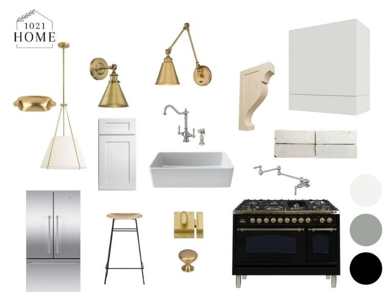 kitchen-design-1021-home-example-8