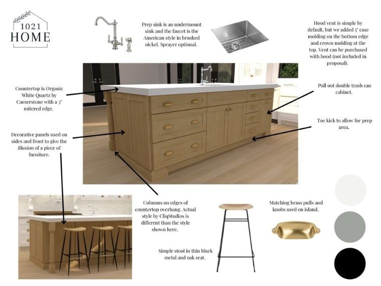 kitchen-design-1021-home-example-9