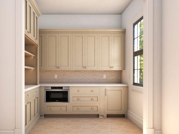 pantry-design-header-1